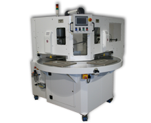 Medical / Pharmaceutical Packaging Equipment