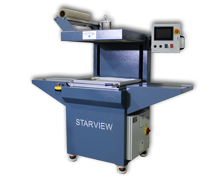 Skin Packaging Systems