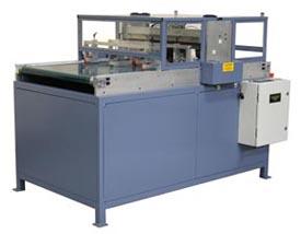 Slitter Die Cutting